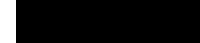 gagenau
